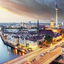 5 lý do nên du học Đức