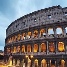 5 lý do bạn nên du học Ý