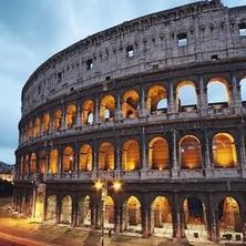 왜 이탈리아 유학인가?