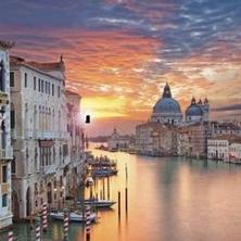 Зачем учиться в Италии?