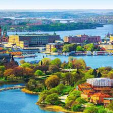 İsveç'te Eğlence, Kültür ve Öğrenci Yaşamı