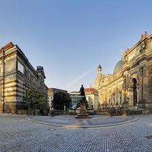 德国大学申请超细攻略