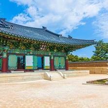 لماذا الدراسة في كوريا الجنوبية؟