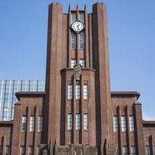 일본의 고등교육