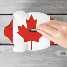 Kanada İçin 3 Yüksek Eğitim Bursu