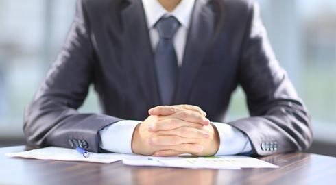 Prospek Kerja Dan Gaji Manajemen Bisnis