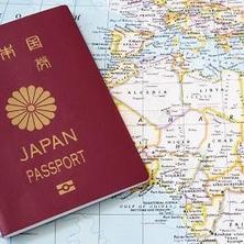 日本留学签证办理流程详细攻略