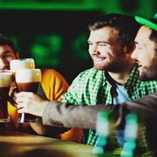 İrlanda Kültürü