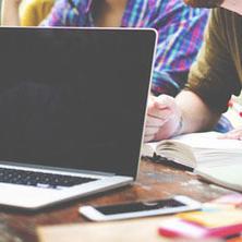 15 passos para encontrar o emprego dos seus sonhos em um ano