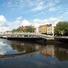 Shopping Guide : ไอร์แลนด์