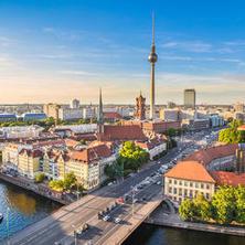 Almanya'da Üniversiteye Nasıl Başvurulur?
