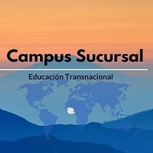 ¿Qué es un Campus Sucursal?