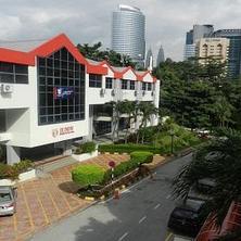 Как учиться в Малайзии и Уэльсе с IUMW