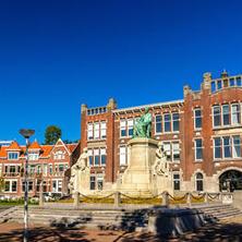 Hollanda'da Eğitim Alabileceğiniz Program Türleri