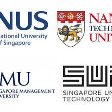 4 trường Đại học công lập xuất sắc nhất Singapore năm 2018