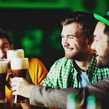 İrlanda Kültürü Hakkında Merak Edilenler