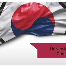 ¿Cómo solicitar ingreso a una universidad de Corea del Sur?