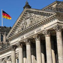 كل ما تحتاج معرفته عن التسجيل في الجامعات الألمانية