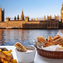 İngiltere'de Okuyacak Öğrencilere Yeme İçme Önerileri