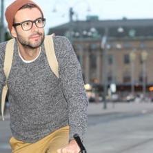 Путешествия по Швеции