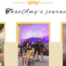 Du học Malaysia ngành Quản trị Du lịch và Khách sạn đã mở ra