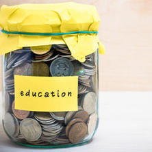 Tuition fees in the UK