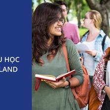Nộp hồ sơ du học tại New Zealand: Các bước quan trọng cần lư