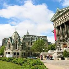 Tìm hiểu du học Canada: 4 loại hình đào tạo phổ biến bậc sau