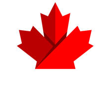 5 fields to study in Canada