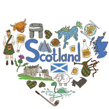 5 Reasons you should study in Scotland