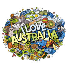 Essentials: Why study in Australia?