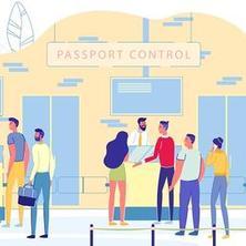 Kinh nghiệm xin thị thực Tier 4 cho học viên trên 16 tuổi tạ