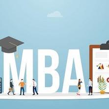 Học bằng kép hệ 5 năm tại Mỹ: thêm kiến thức, kĩ năng vs bớt