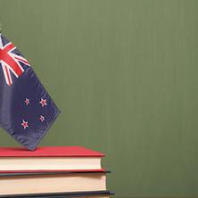 Du học New Zealand mùa Covid-19: mọi điều bạn cần biết