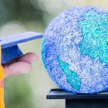 Chương trình liên kết quốc tế là gì?