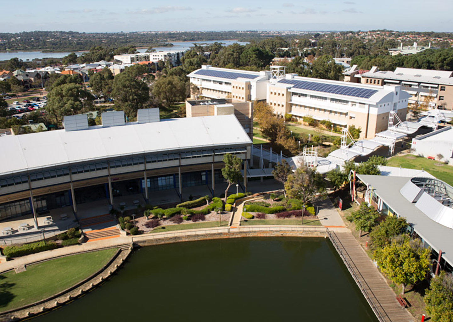Information on courses, rankings and reviews of TAFE ...
