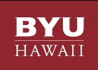 Brigham Young University Hawaii