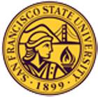 San Francisco State University (Graduate Studies Division)