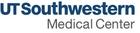 University of Texas Southwestern Medical Center At Dallas