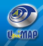 Universiti Malaysia Perlis (UNIMAP)