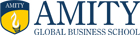 Amity Global Business School - Singapore
