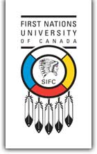 First Nations University of Canada