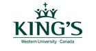 Western University (Ontario) King's University College