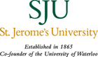 University of Waterloo St. Jerome's University