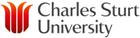 Charles Sturt University (Ontario)