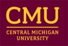 Central Michigan University (Ontario)