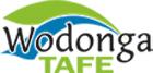 Wodonga Institute of TAFE
