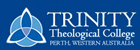Trinity Theological College