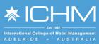 International College of Hotel Management (ICHM)