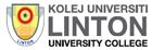 Linton University College